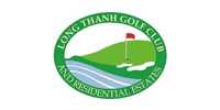 Golf-Long-Thanh