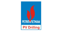 PV Drilling