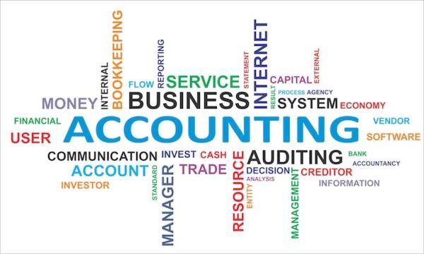 7 Steps to Selecting the Right Accounting Software